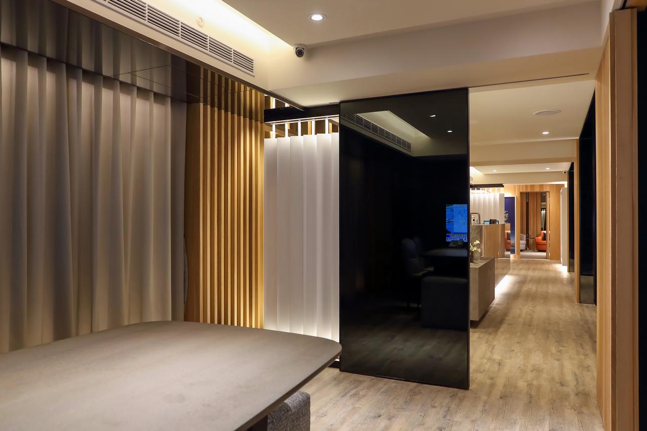 裝潢工程331-室內設計