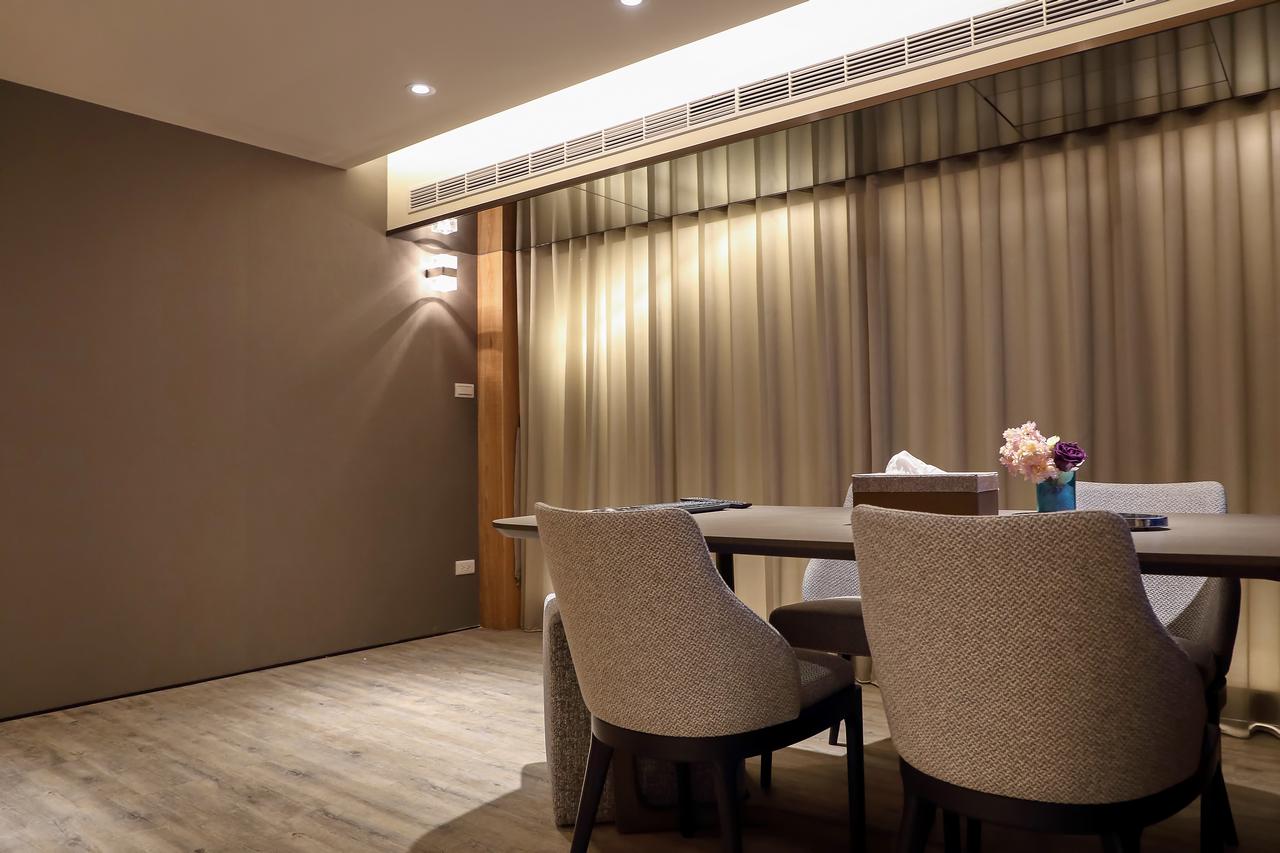 裝潢工程334-室內設計