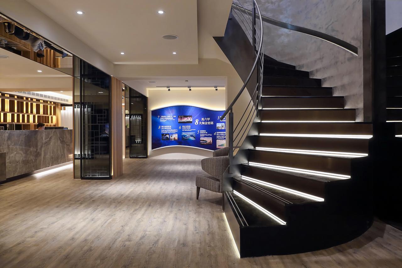 裝潢工程350-室內設計