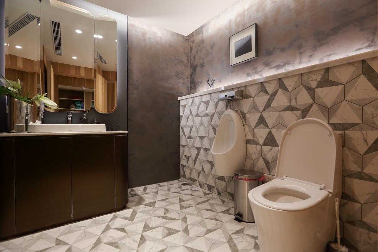 裝潢工程353-室內設計