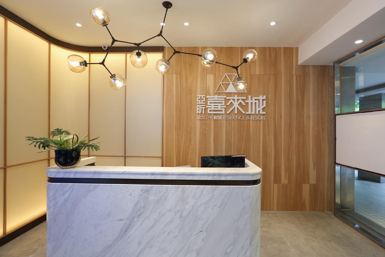 裝潢工程360-室內設計