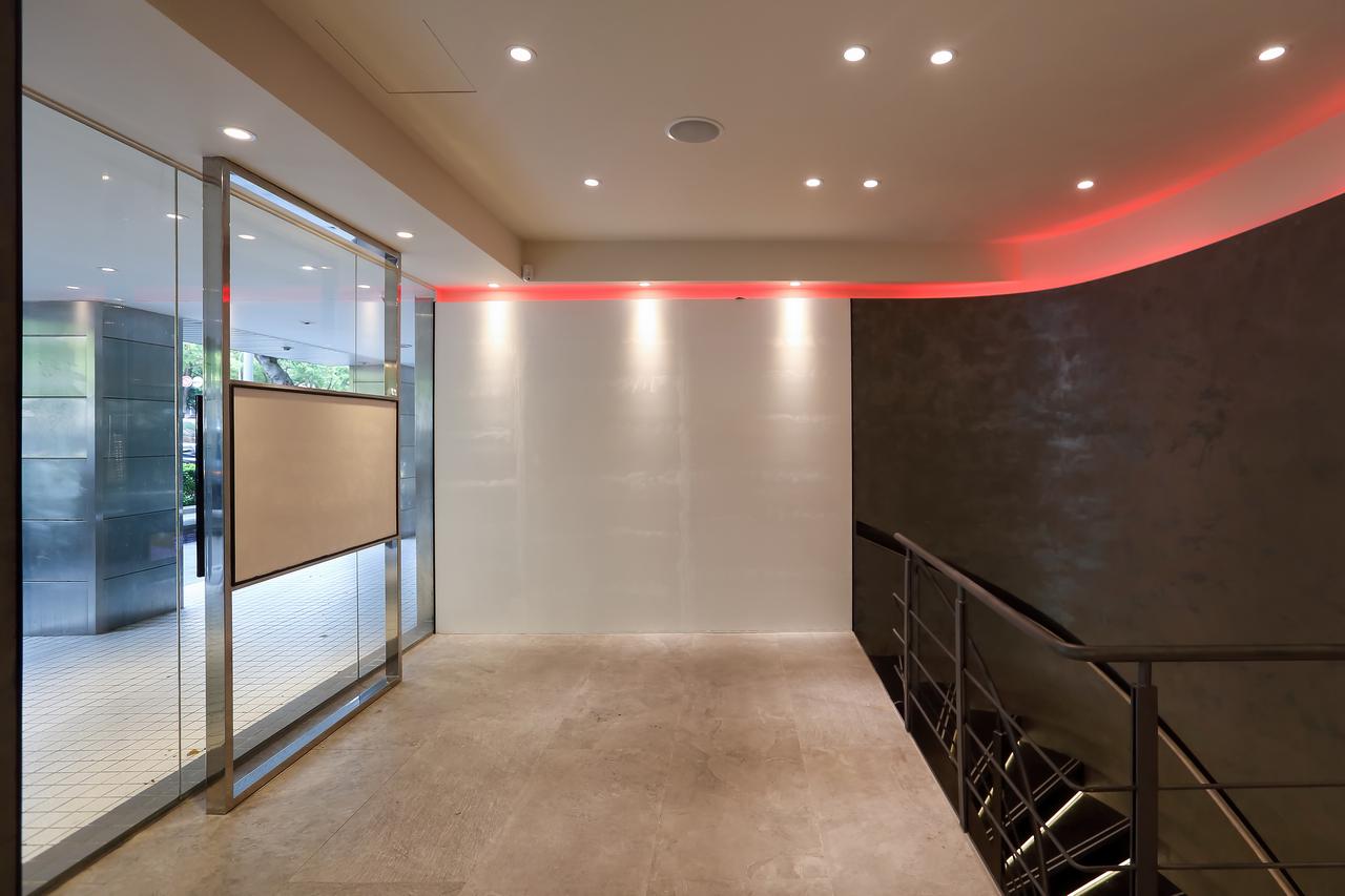 裝潢工程363-室內設計