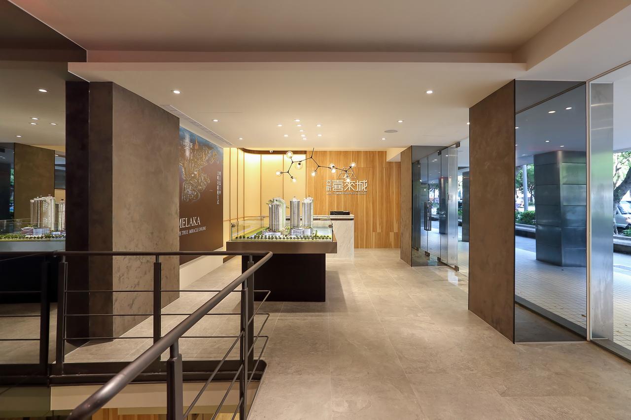 裝潢工程365-室內設計