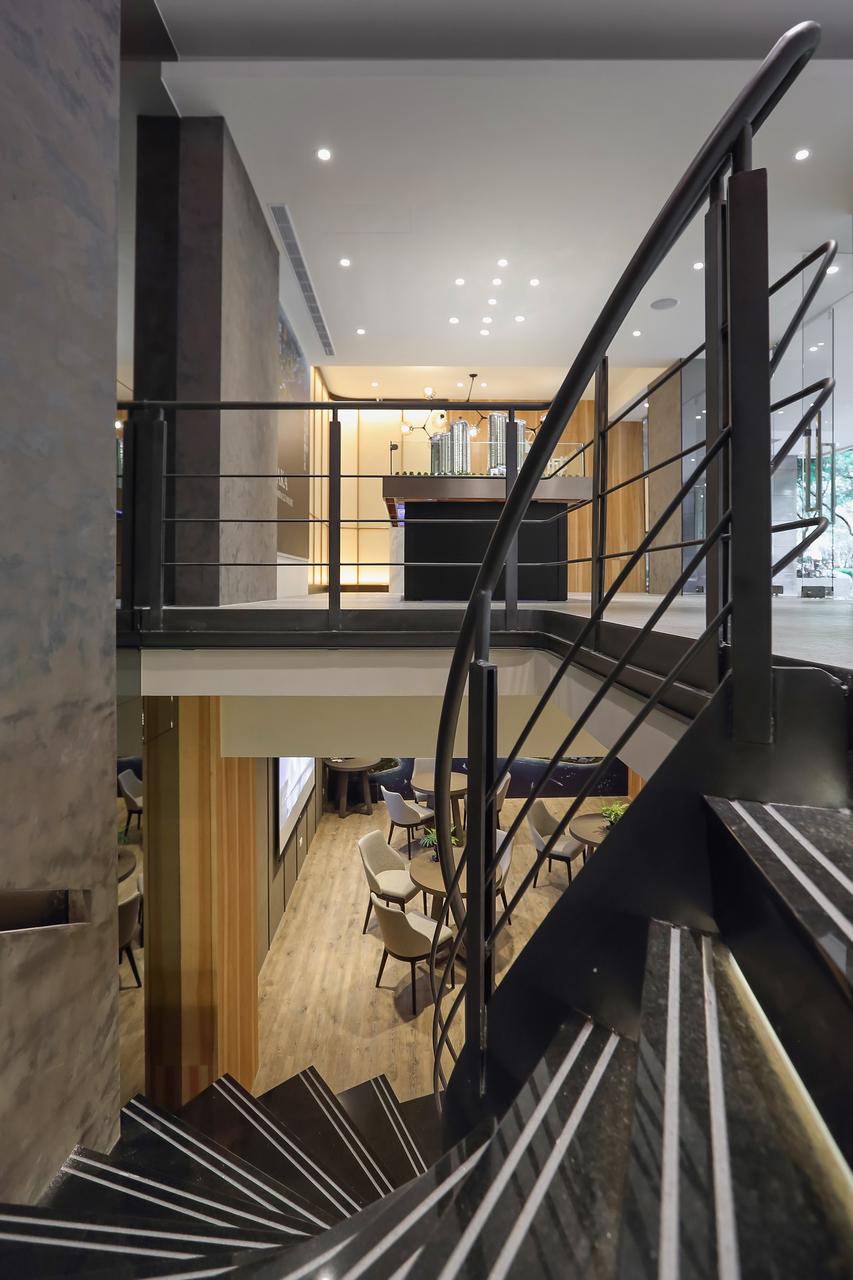 裝潢工程369-室內設計
