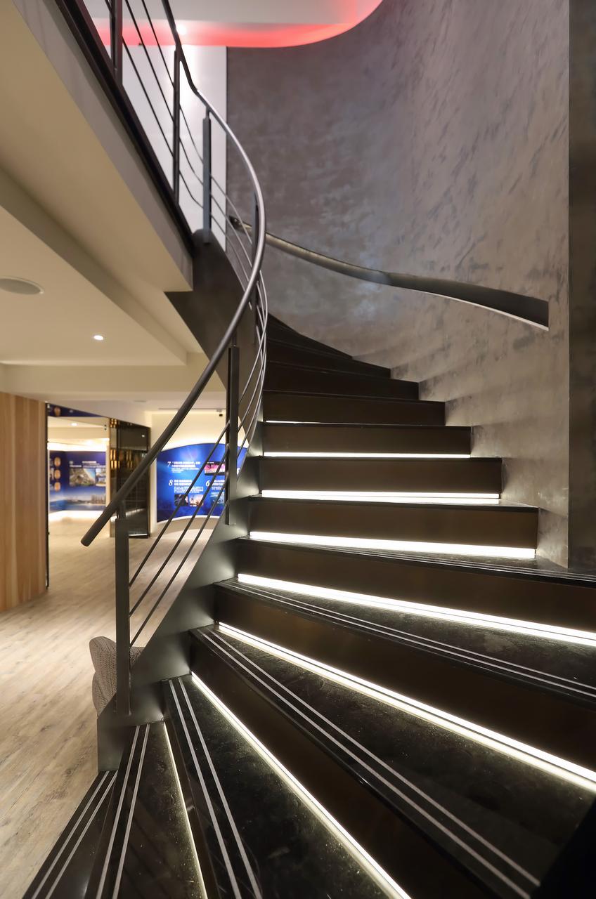 裝潢工程370-室內設計