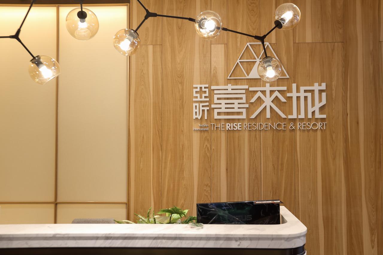 裝潢工程371-室內設計