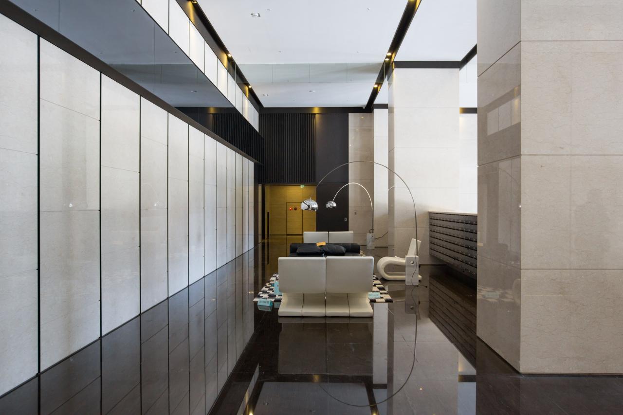 裝潢工程380-室內設計