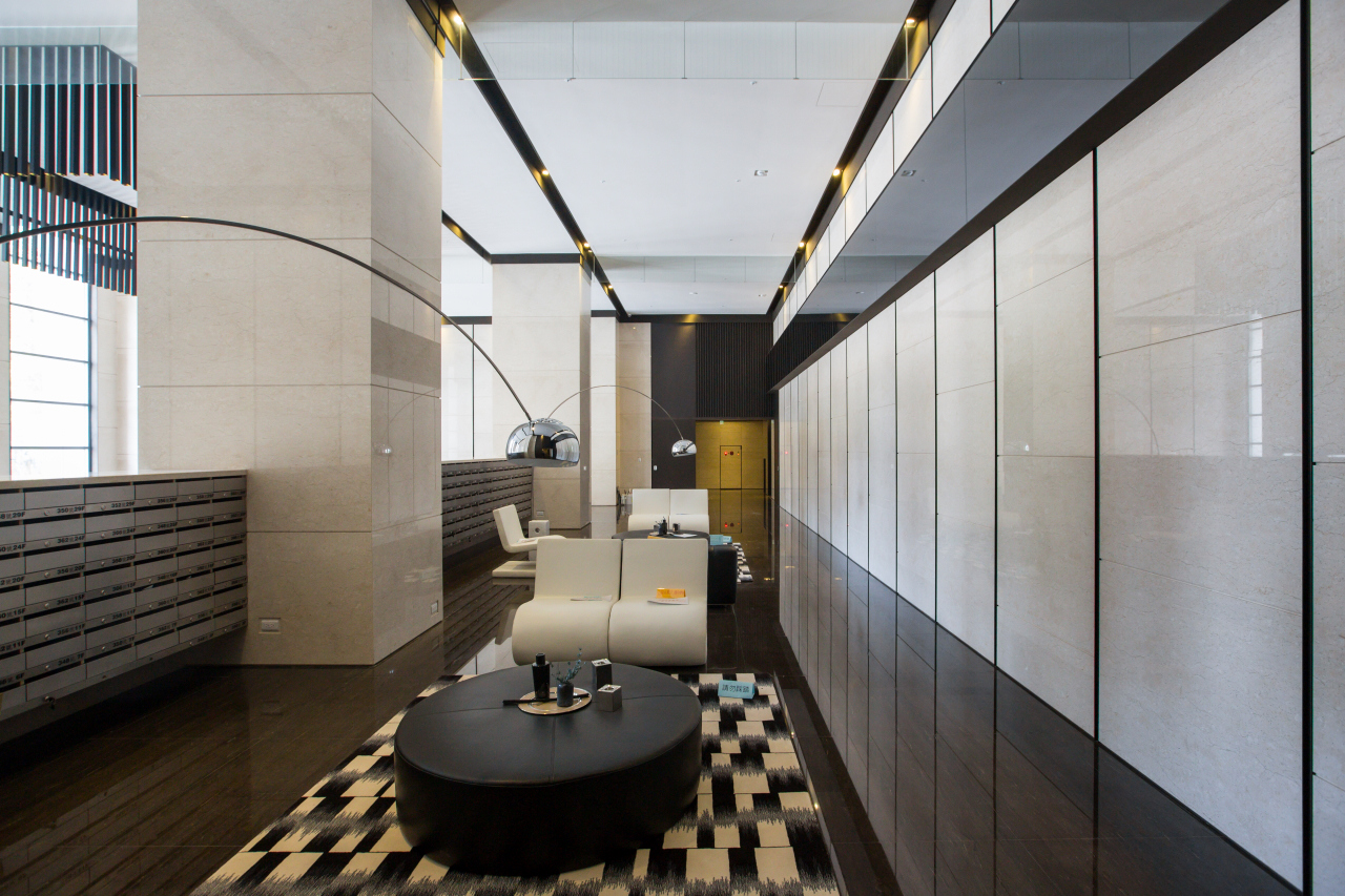 裝潢工程383-室內設計