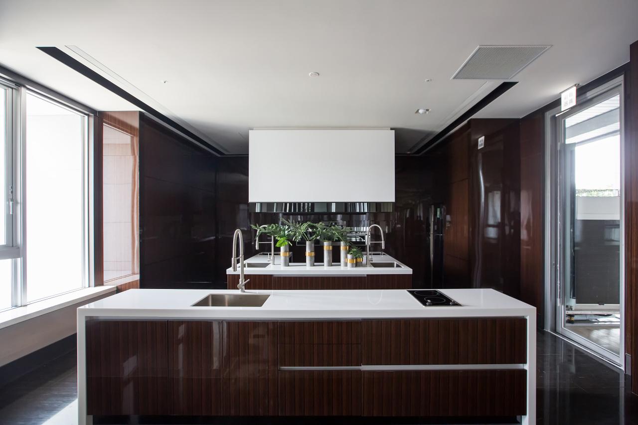 裝潢工程388-室內設計