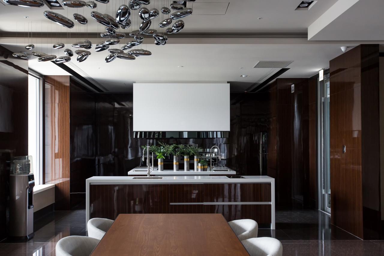 裝潢工程389-室內設計