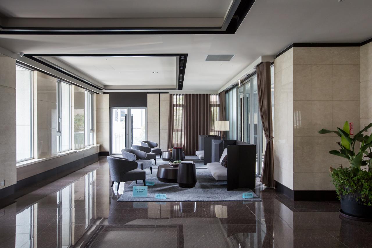 裝潢工程397-室內設計