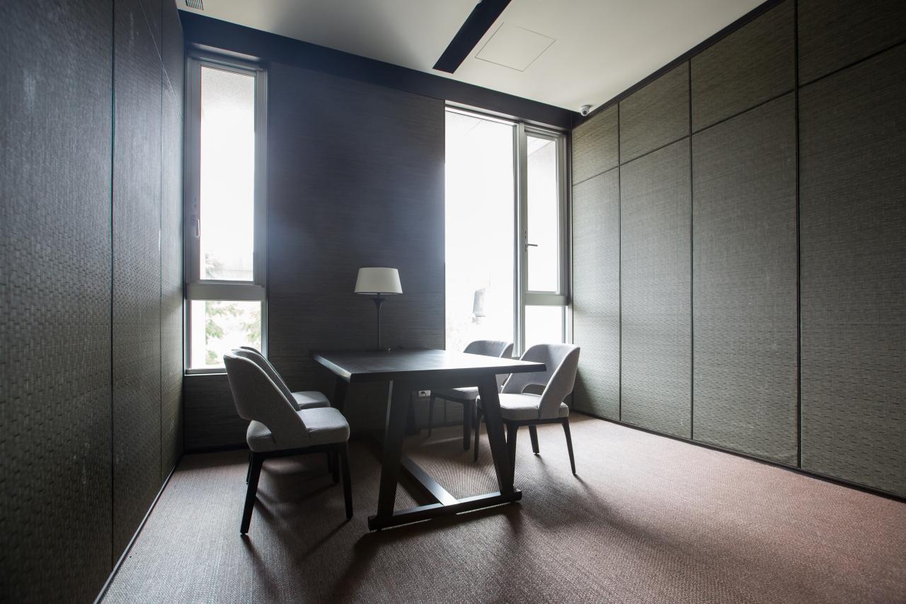 裝潢工程400-室內設計