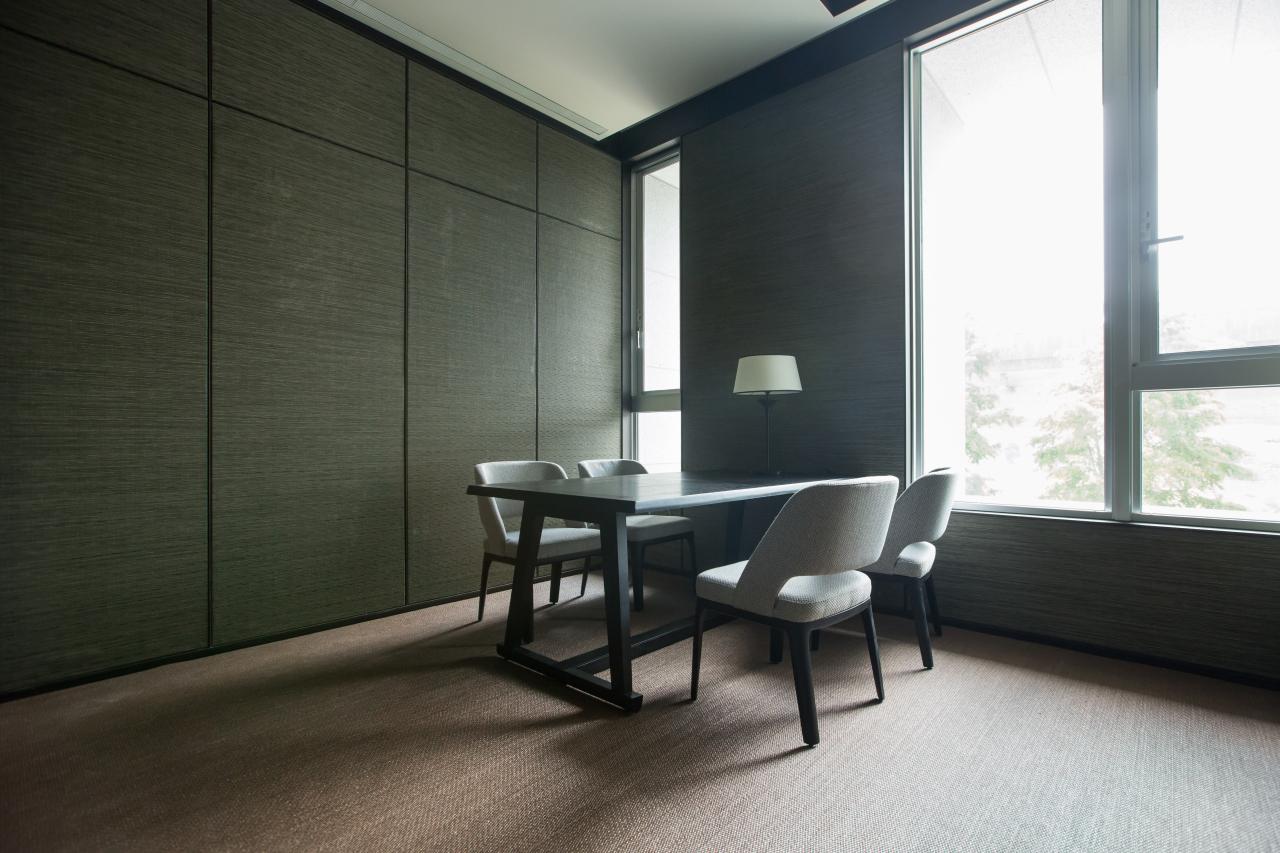 裝潢工程401-室內設計