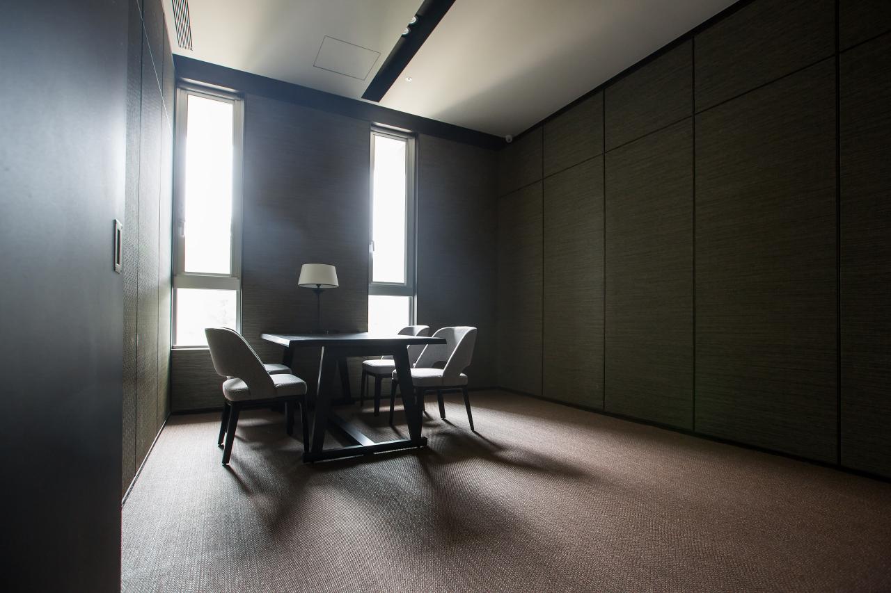 裝潢工程402-室內設計
