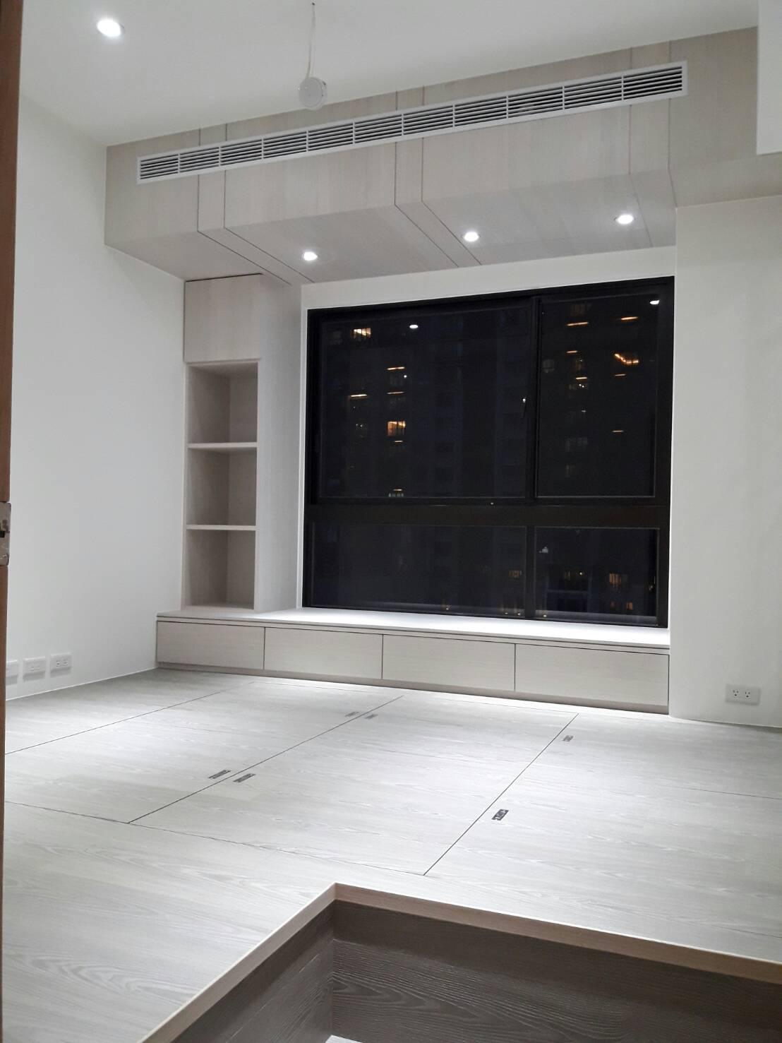 裝潢工程409-室內設計