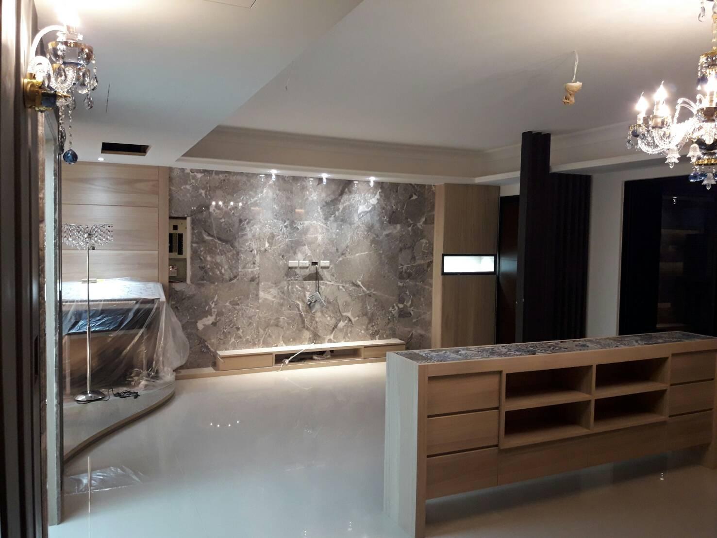 裝潢工程410-室內設計