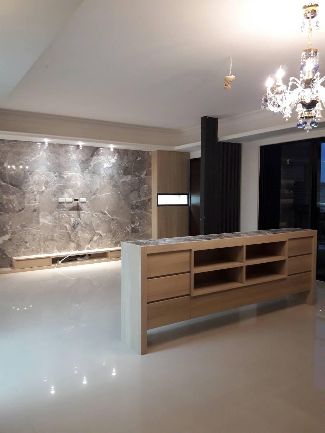 裝潢工程411-室內設計