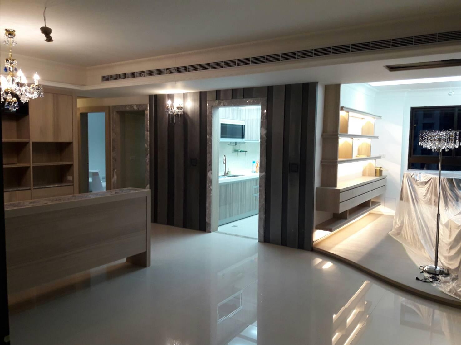 裝潢工程413-室內設計