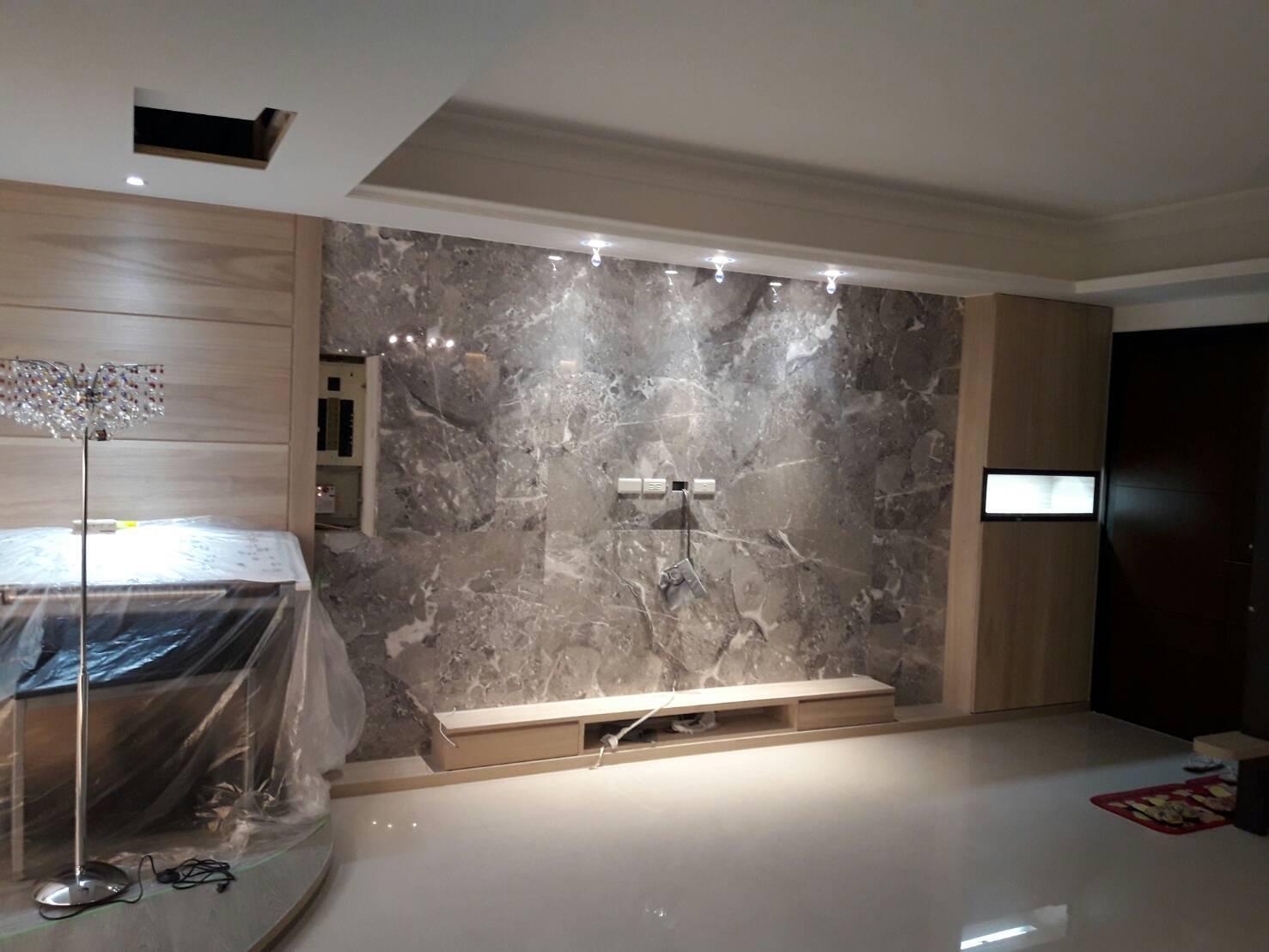 裝潢工程416-室內設計