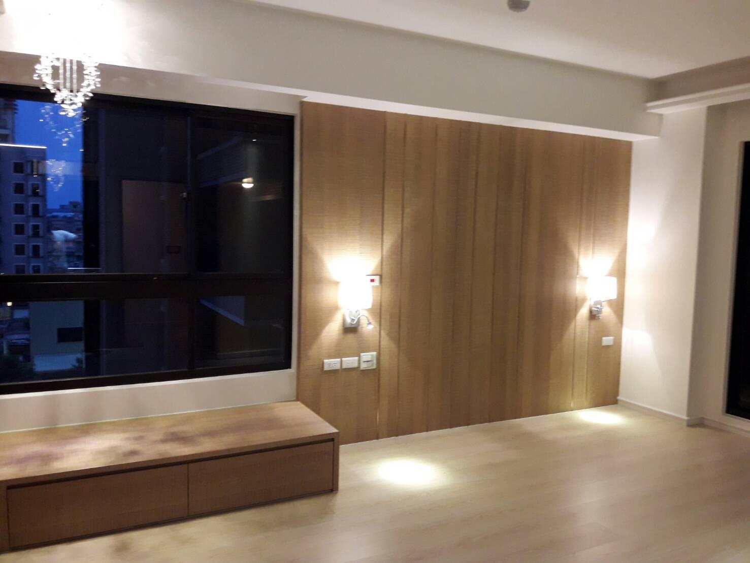 裝潢工程417-室內設計