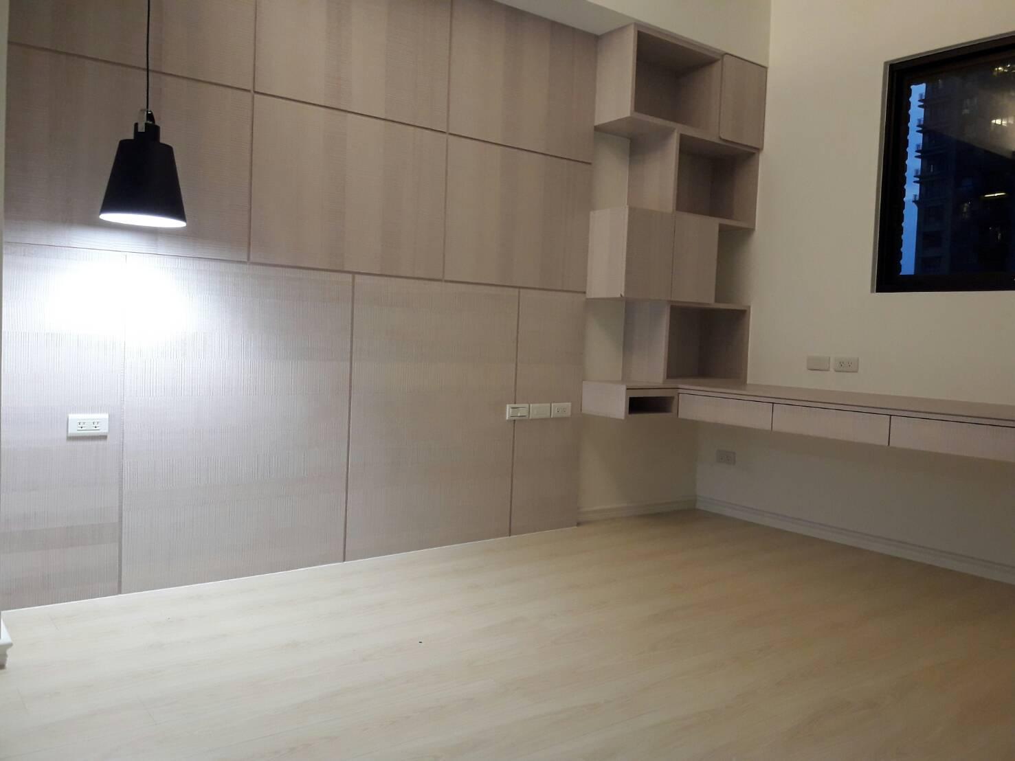 裝潢工程418-室內設計