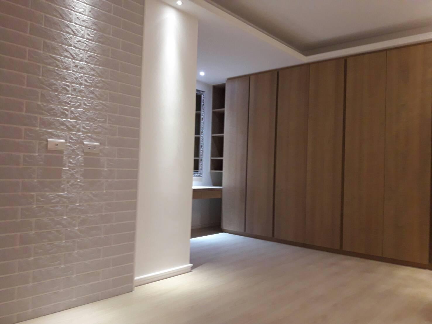 裝潢工程419-室內設計