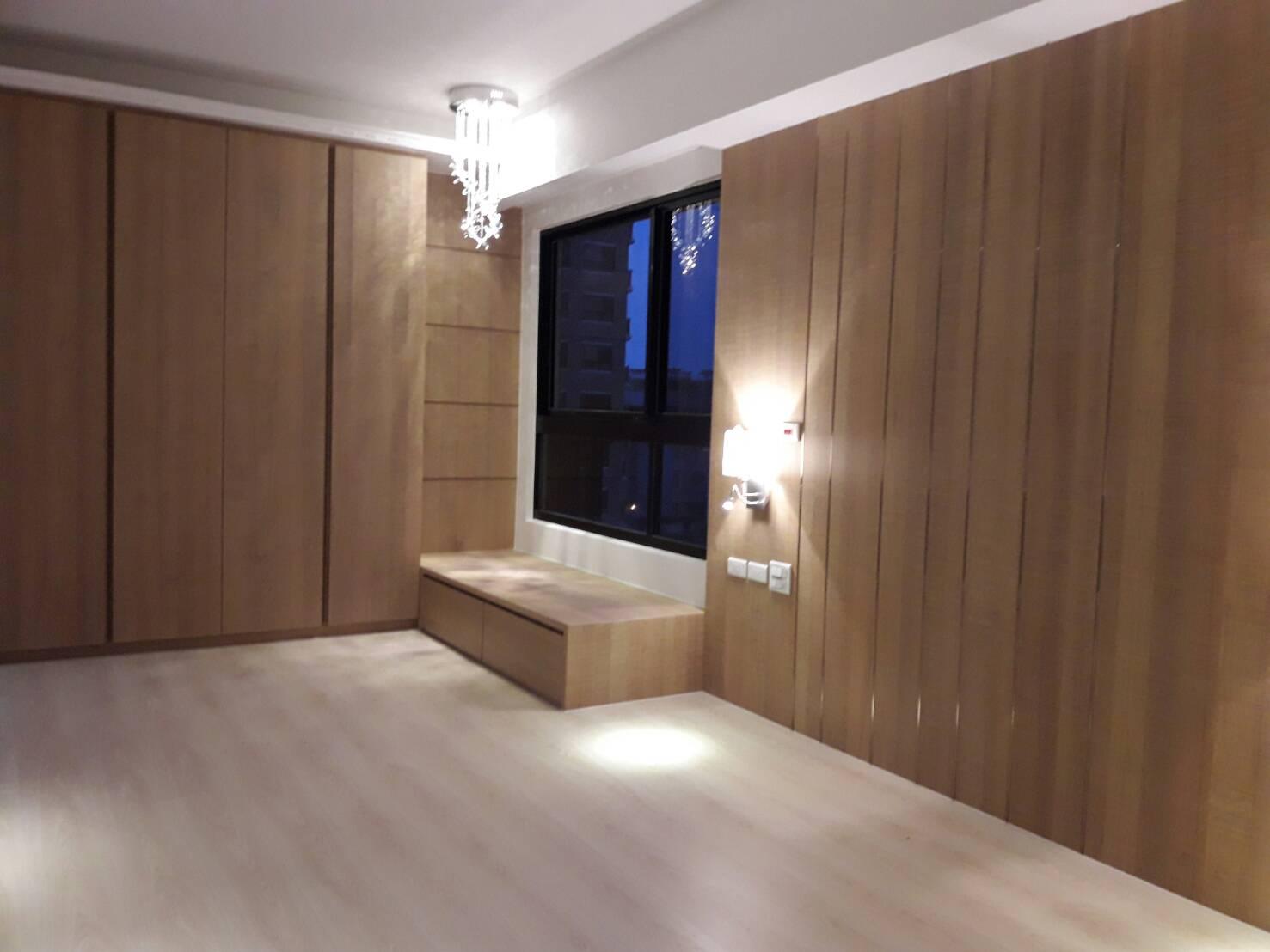 裝潢工程420-室內設計