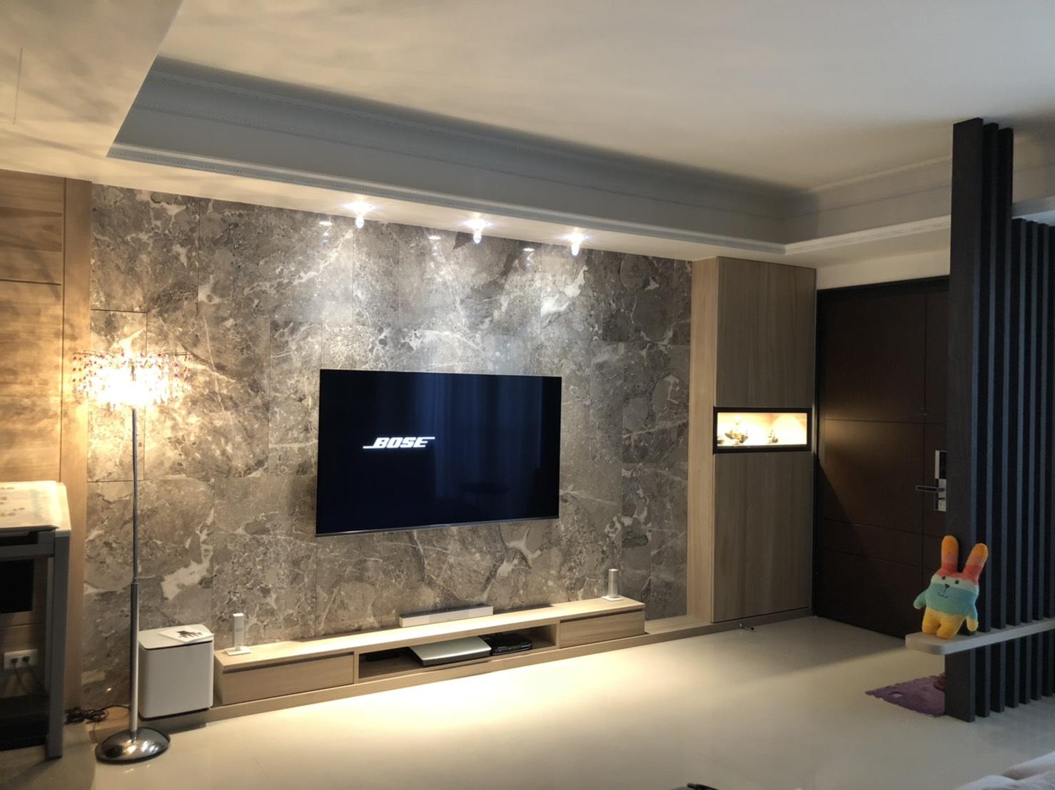 裝潢工程422-室內設計