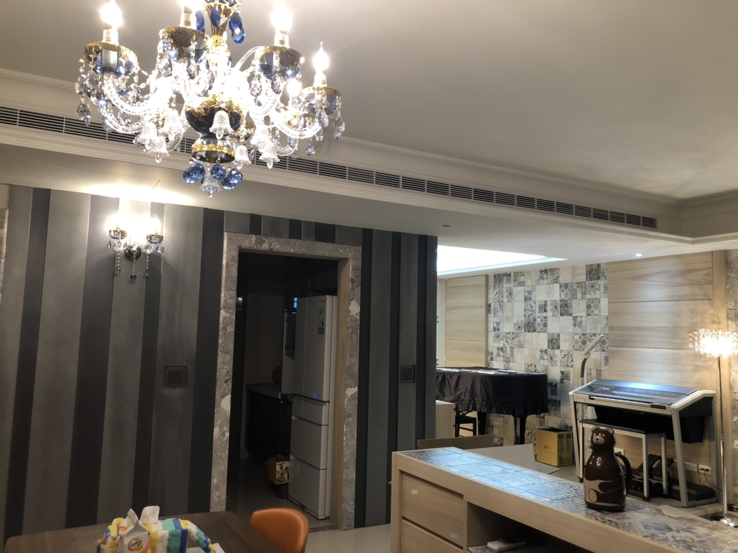 裝潢工程426-室內設計