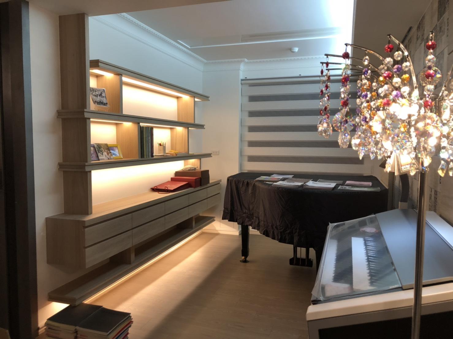 裝潢工程428-室內設計