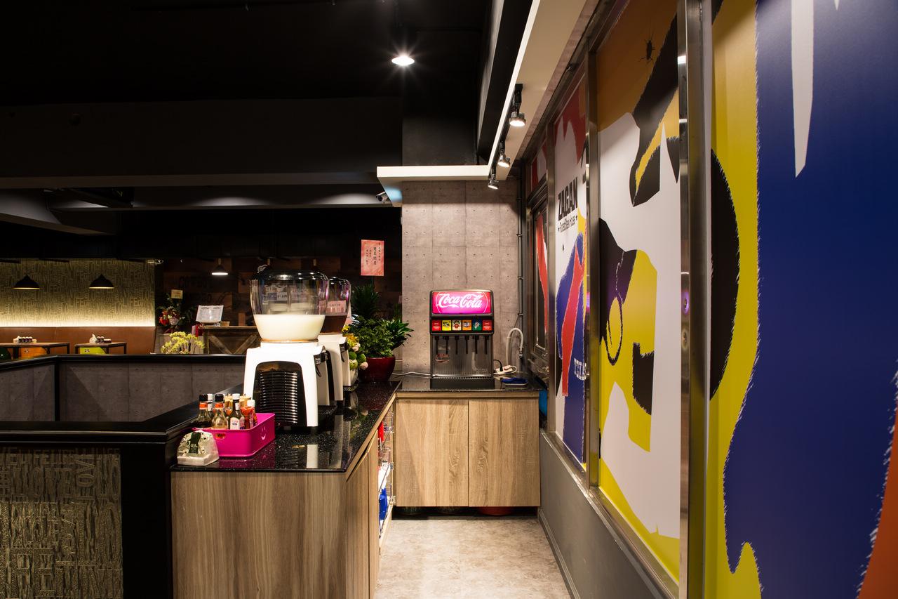 裝潢工程437-室內設計